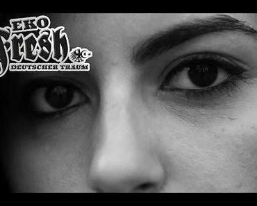 Eko Fresh feat. Brings – Es brennt [Video]