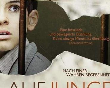 Review: LAUF JUNGE LAUF - Ein ermüdendes Gesamtprodukt