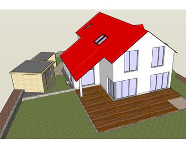 Ideen für die Terrasse