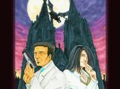 Neuer Vampirkrimi Ebook!
