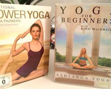 Bücher- und DVD-Empfehlungen: Fitness und Ernährung
