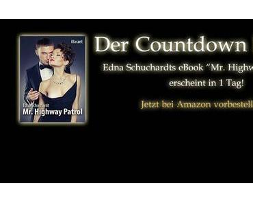 [Lesetipp] Der Countdown läuft ...