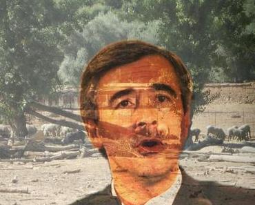 Galerie der korrupten spanischen Politiker: Angel Acebes