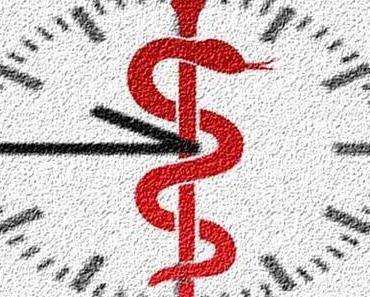 Spitalsärztearbeitszeit in Kärnten: Auf Minimundus ist Verlass
