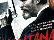 Review: MONTANA RACHE EINEN NEUEN NAMEN Killer Junge