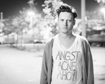 """Musiknews: Da geht der Schnupfen gleich weg – """"Get Well Soon"""" und die EP-Trilogie im November"""