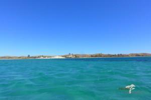 Das Geheimnis der Insel Nosy Lava