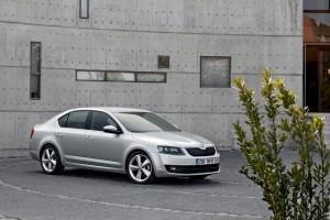 Herbst-Kracher: Opel, VW, Seat, Skoda, Audi & Co. locken die Kunden