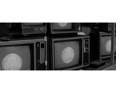 """Reihe: """"Halloween 3″ (1988) von Tommy Lee Wallace ganz ohne Michael Myers"""