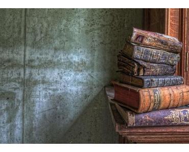 LESETIPP – 10 spannende Bücher, über die man in diesem Jahr noch spricht!