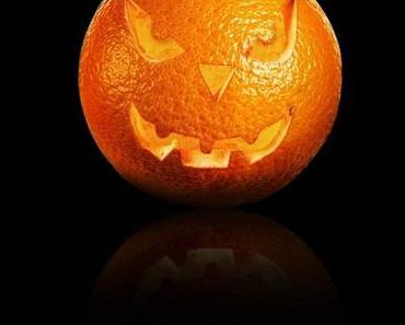 Halloween… das Letzte