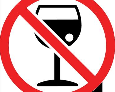 Alkoholfreier Monat – eine Bilanz