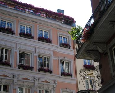 Aachen - der perfekte Ausgangspunkt für einen Städtetrip nach Maastricht, Brüssel & Antwerpen