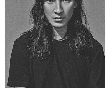 Alexander Wang – Gastdesigner bei H&M