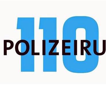"""Familien im Brennpunkt - """"Polizeiruf 110: Familiensache"""""""