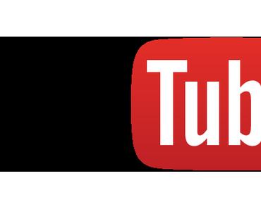 YouTube: Error 13 lösen (Thumbnail konnte nicht gespeichert werden)
