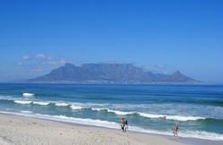 Kapstadt - mehr als nur einen Abstecher wert!