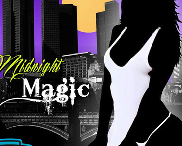 Midnight Magic Mix (free download)