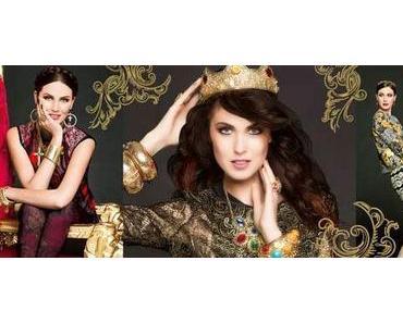"""p2 """"Golden Crown"""" LE ♥"""