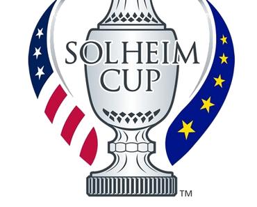 Das letzte Golf Turnier für 2014 steht an