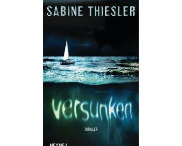 "[MINI-REZENSION] ""Versunken"""