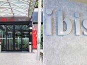 Mailand Hoteltipp ibis Milano Centro