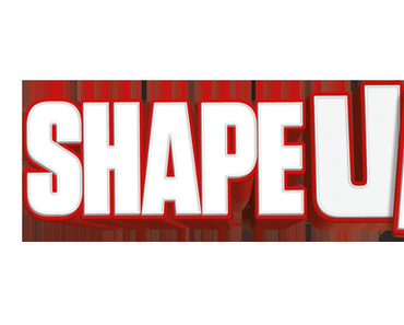 Shape Up - Ubisoft stellt Coach, Battle Run und Season Pass vor