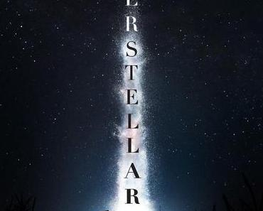 Interstellar [Film]
