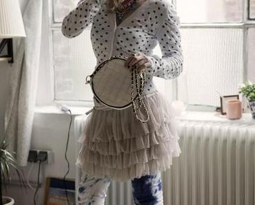 Alice Rose mit dänischem Dream Pop auf Deutschland Tour