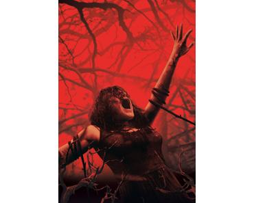 Die besten Horrorfilme aller Zeiten Platz 1-10