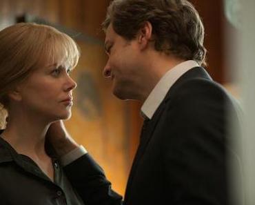 """Review: Nicole Kidman ohne Erinnerung in """"Ich.darf.nicht.schlafen"""""""
