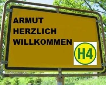 Hartz-IV News: Rechtstaat adé – und mehr