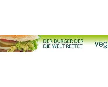 Vorstellung – vegantwo.de