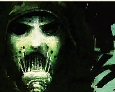 Ghostface Killah – 36 Seasons [Snippet x Stream]