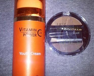 Judith Williams Cosmetics by HSE24 - Shop- & Produktvorstellung