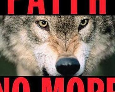 Faith No More: Keine Zweifel mehr