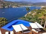 Der Immobilienmarkt auf Mallorca – Luxus-Immobilien im Verkauf