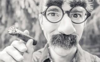 Endlich Nichtraucher – Tipps für Dich und wie ich es damals nach 10 Jahren geschafft habe mit dem Rauchen aufzuhören…
