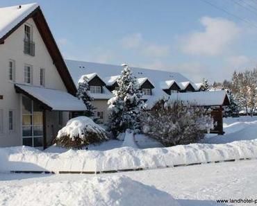 Erzgebirge, 09509 Pockau: Advent und Weihnachten 2014