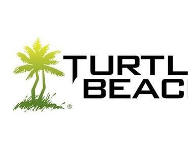 Ohrschmuck für stilbewusste Zocker! – Turtle Beach stellt neue Headsets vor