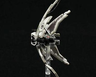 News - X-Wing Miniaturenspiel - Erweiterung Sternenviper
