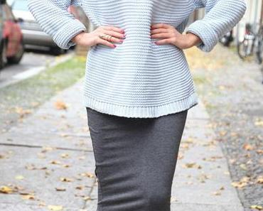 pastel sweater love
