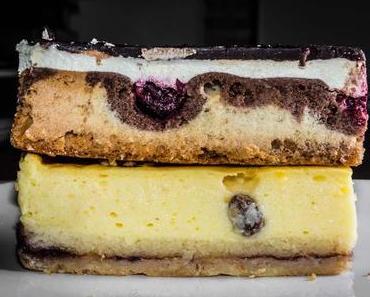 Tag des Kuchens – der amerikanische National Cake Day