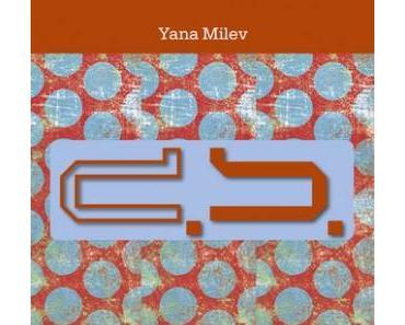 DESIGNLITERATUR: Yana Milev: Designsoziologie