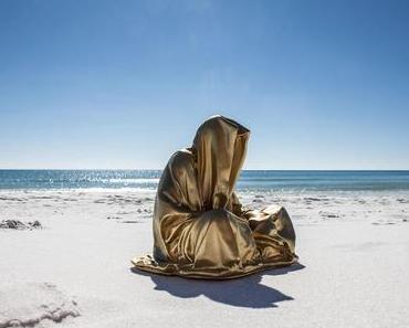 next art week art miami art basel miami beach public contemporary arts design sculpture show guardians of time manfred kielnhofer