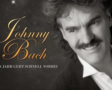 Johnny Bach – Ein Jahr geht schnell vorbei