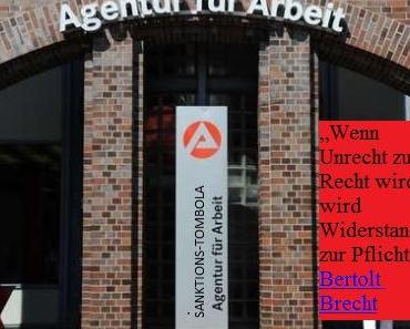 Hartz IV News: Zahl der Stromsperren steigt in Deutschland immer weiter an – und mehr