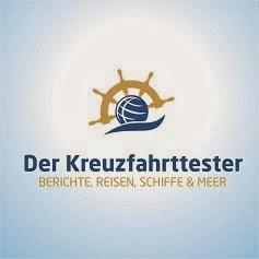 ZDF Traumschiff sucht neues Zu Hause - Rademacher ist optimistisch....