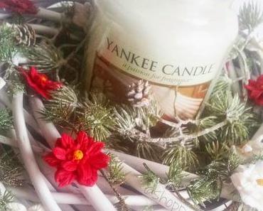 YANKEE CANDLE richtig behandeln / DIY / Geschenkidee / Verwendung von leeren Gläsern