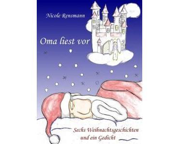 Weihnachtsgeschichten online